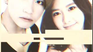 All VYOON moment at MBC Gayo Daejun 2018 MP3