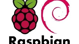 Installing and Configuring Raspbian Jessie Operating System on Raspberry Pi 21