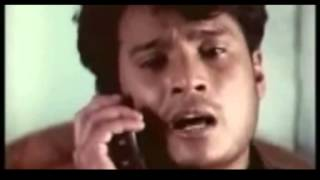 In memory of Late actor Shree Krishna Shrestha