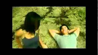 Repeat youtube video Angel Locsin uncensored movie