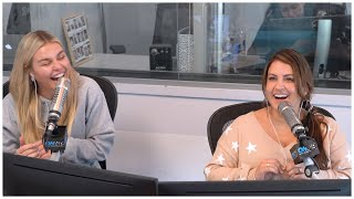 These Are the Dating Terms You Need to Know In 2020 | On Air With Ryan Seacrest