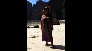 Таиланд Пхукет Отзывы туристов о компании Slon Travel Экскурсия на острова Пхи-Пхи