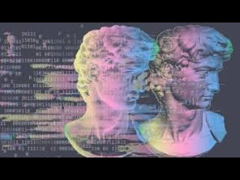 Breaking News about jemima Khan | jemima Khan - SpotOn