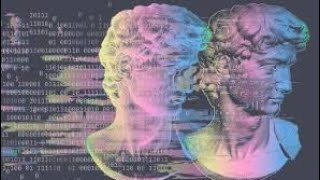 Breaking News about jemima Khan | jemima Khan - SpotOn
