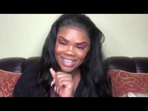 STORYTIME- MY BOYFRIEND SIDE CHICK GOT ME ARRESTED FT ISEE HAIR COMPANY