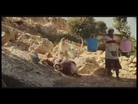 Trailer La sorgente dell'amore trailer italiano official hd 2012 ita