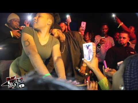 TIMAYA LIVE IN BOSTON  ( HIGH LIGHT FOR THE NIGHT