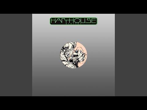 Tango (Original Mix)