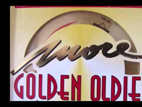 MORE GOLDEN OLDIES  -   FULL ALBUM