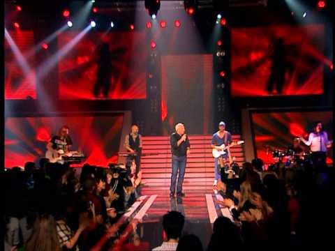 Zeljko Samardzic - Zaustavite januar VIP ROOM 2013