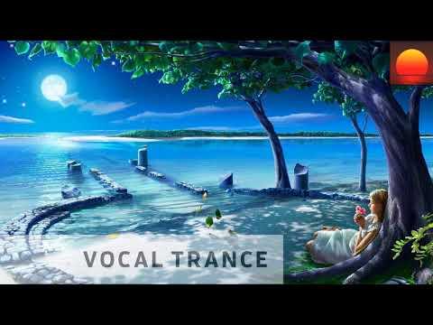 Fabio Xb & Andrea Mazza - Light To Lies (Gareth Emery Mix) 💗 VOCAL TRANCE - 4kMinas
