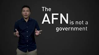 The 2018 AFN election: What you need to know