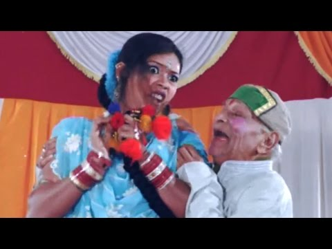 REMTI TURI JAWAN HOIGE - रेमटी टुरी जवान होइगे - Karan Khan & Mona Sen