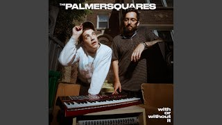 Watch Palmer Squares Bad Animals video