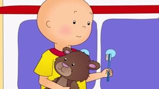Funny animated cartoons kids   new ...