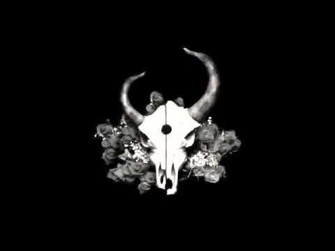 Demon Hunter   Summer of Darkness FULL ALBUM