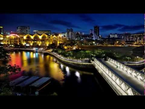 Singapore-Top-Travel-Attraction-And-Hotels-Travel-Guide