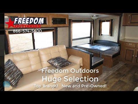 Rockwood Campers Rvs For Sale Charleston WV