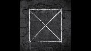 TK - Equidistante Full Album