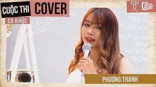 Cưới Nhau Đi (Yes I Do) - Bùi Anh Tuấn, Hiền Hồ | Phương Thanh Cover | Gala Nhạc Việt