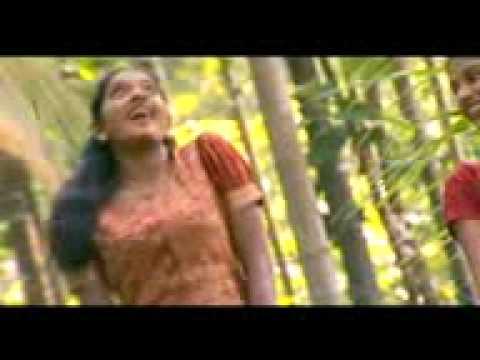Mundirippokkal - Evidayo Vechadyamayi.3gp