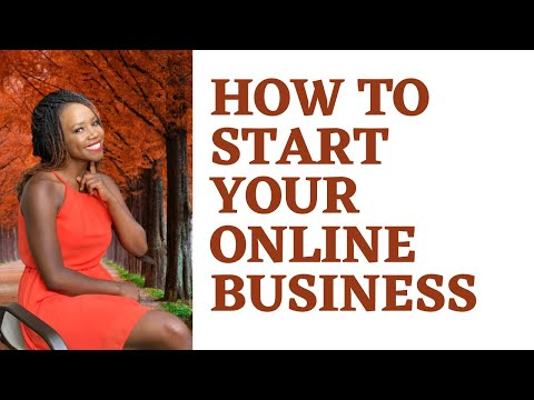 how-to-start-your-online-business-|-what-you-need-to-know-to-get-started-|-tips-before-you-launch