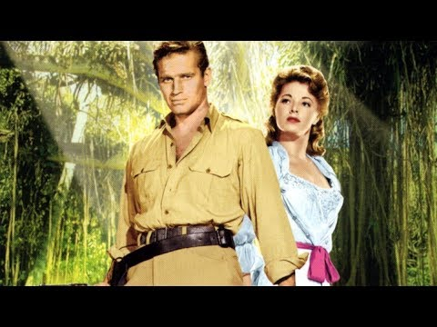 Eleanor Parker  Top 25 Highest Rated Movies