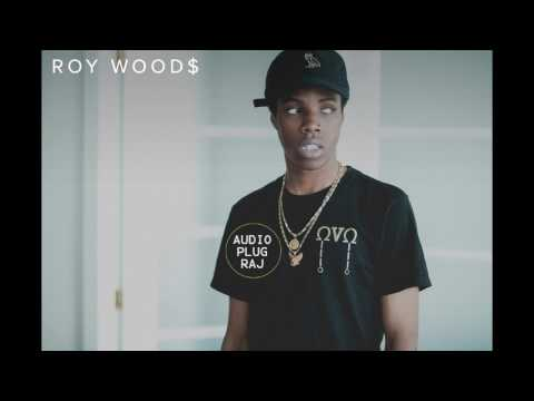 Roy Wood$ - Why