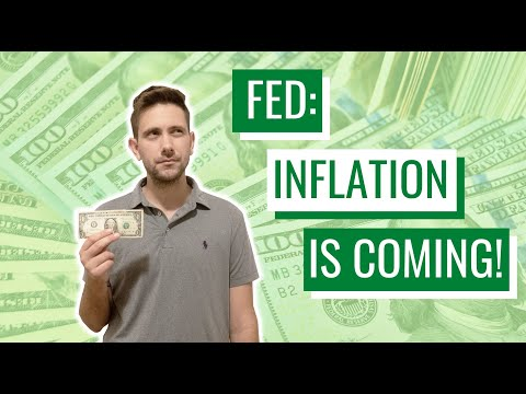 How to Hedge Against Inflation?