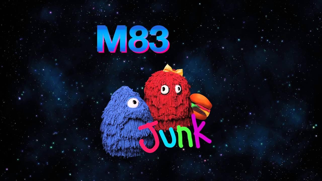 m83-sunday-night-1987-audio-m83