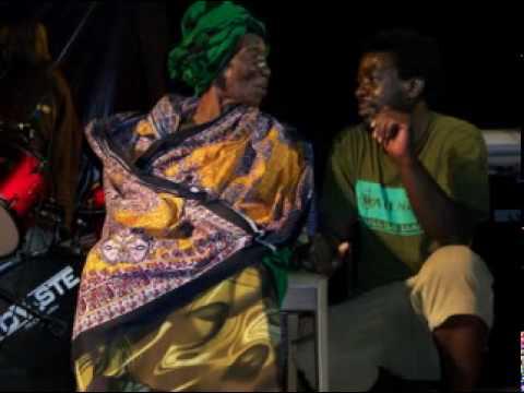 JCB feat Chabba,KAZ -Tumetoka mbali.