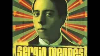 Sergio Mendes & Marcelo D2 - Samba da Benção