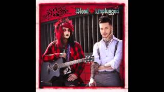 Blood Unplugged (Full Album) - BOTDF