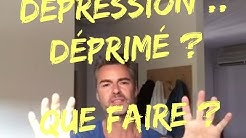 hqdefault - Comment Retrouver Le Gout De Vivre Depression