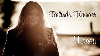 Missen - Belinda Kinnaer