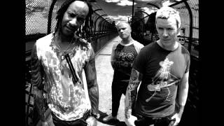 The Prodigy - Everybody say love
