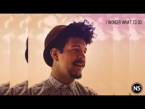 Клип Soul - I Wonder