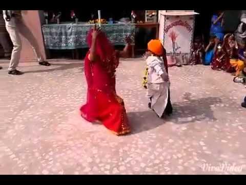 funny videos 2015 Rajasthani dj remix son