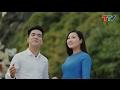 MV Tình Ca Mùa Xuân: Trần Hữu Tuấn ft  Bùi Thị Thúy