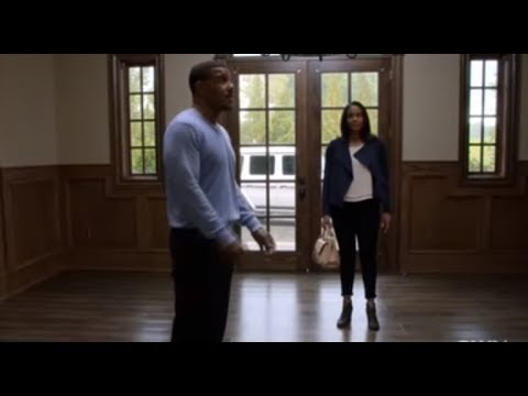 David's Folly: Allowing Erica To Live With Him   Tyler Perry's The Haves And The Have Nots
