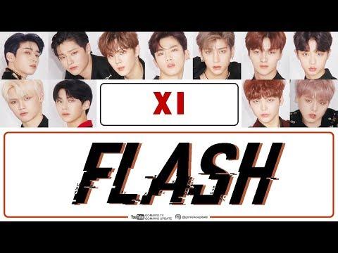 x1---flash-(easy-lyrics-+-indo-sub)-by-gomawo
