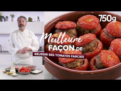 la-meilleure-façon-de-...-réussir-ses-tomates-farcies---750g