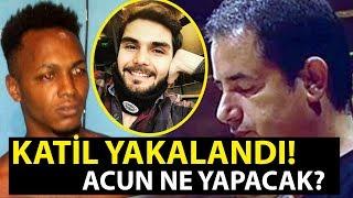 Survivor 2019 Alper Baycın'ın Hayatını Kaybettiği Dominik de! Bakın Alper Nasıl Vefat Etmişti! Video