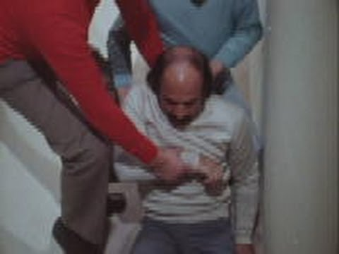First aid for ships (1974) Pt. 2 of 3