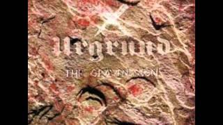 Urgrund - Scourge (Of God)