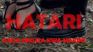 HATARI: Wanawake wa Dar Sikilizeni Hii Stori kwa Makini!