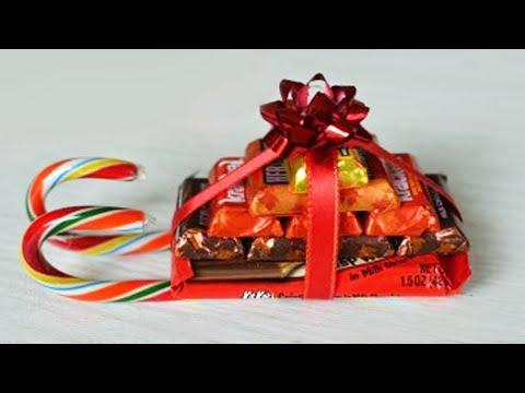 10-christmas-life-hacks