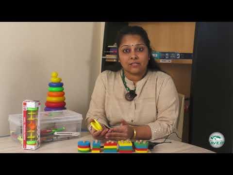 Ms Sanjyot Hardikar