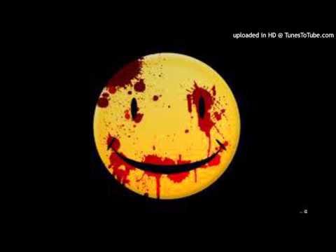 01. Squalo - No One Laughs