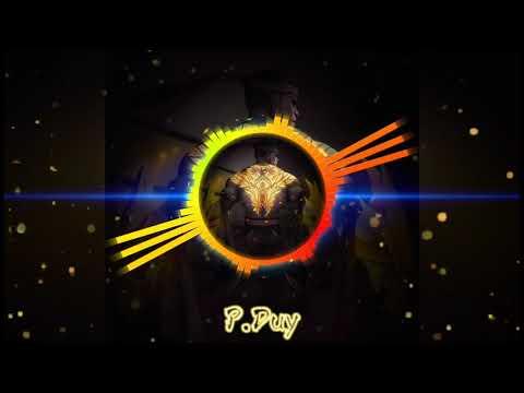 Nhạc Raz Muay Thái | Giọng Raz Muay Thái